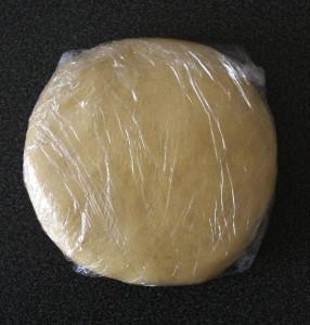 Pâte-sucrée-réalisation-7-286x300