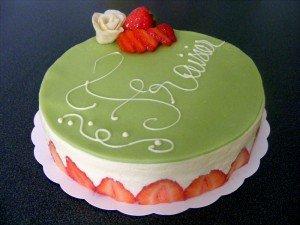 Fraisier dans Fraisier fraisier-cornet-300x225