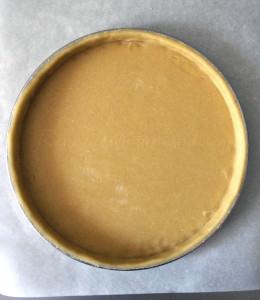 Pâte sablée dans Pate sablee pâte-sucrée-fonçage-5-260x300