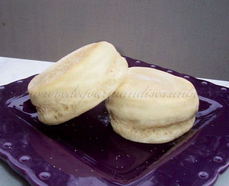 muffinspains.jpg