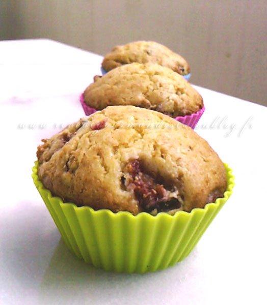 muffinsfiguecranberries.jpg