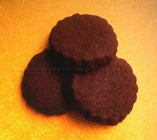sablschocoviolettes.jpg