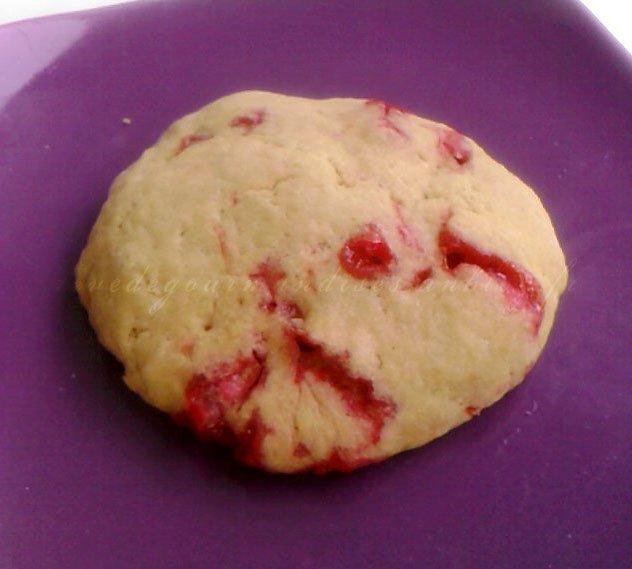 cookiespralinerose.jpg