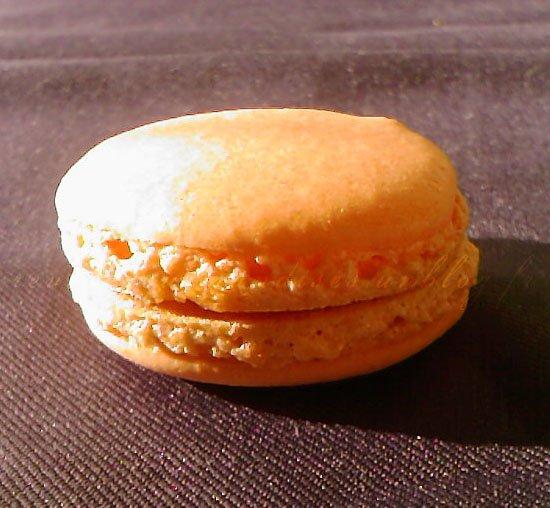 macaronsagrumes.jpg