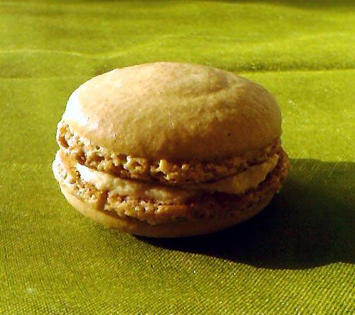 macaronscaftiramis.jpg