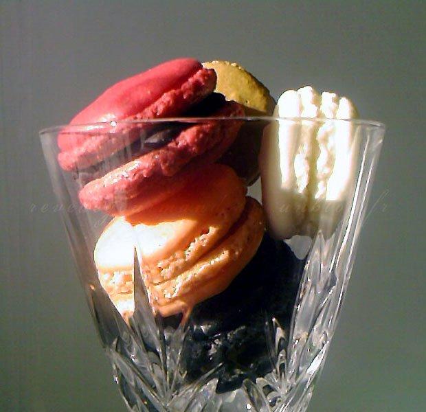 macaronsdsverrecristal.jpg