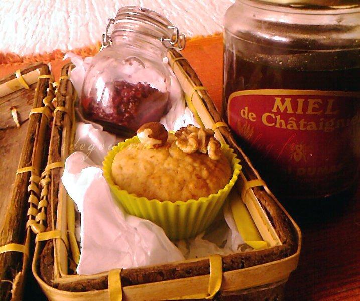 muffinsdautomne.jpg