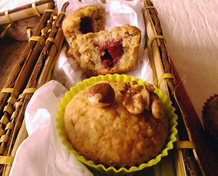 muffinsdautomnecoupe.jpg