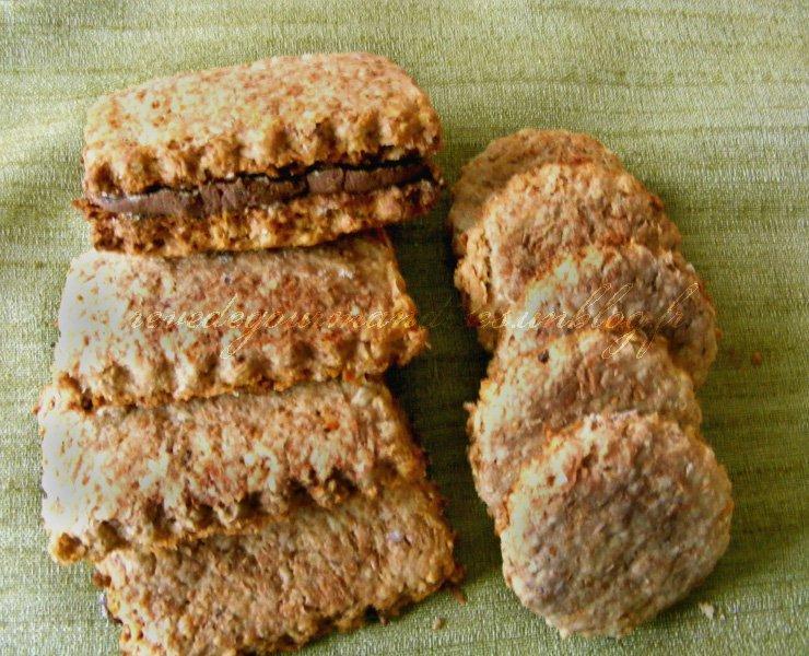 biscuitssainscralesfiguesetnoisettes.jpg