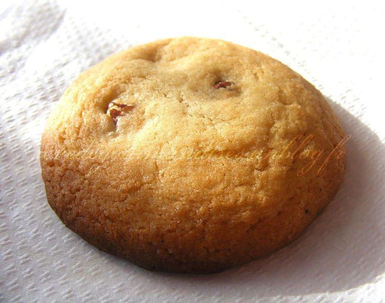 cookiesnoisettes2.jpg