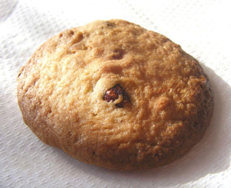 cookiesnoisettescaramel2.jpg