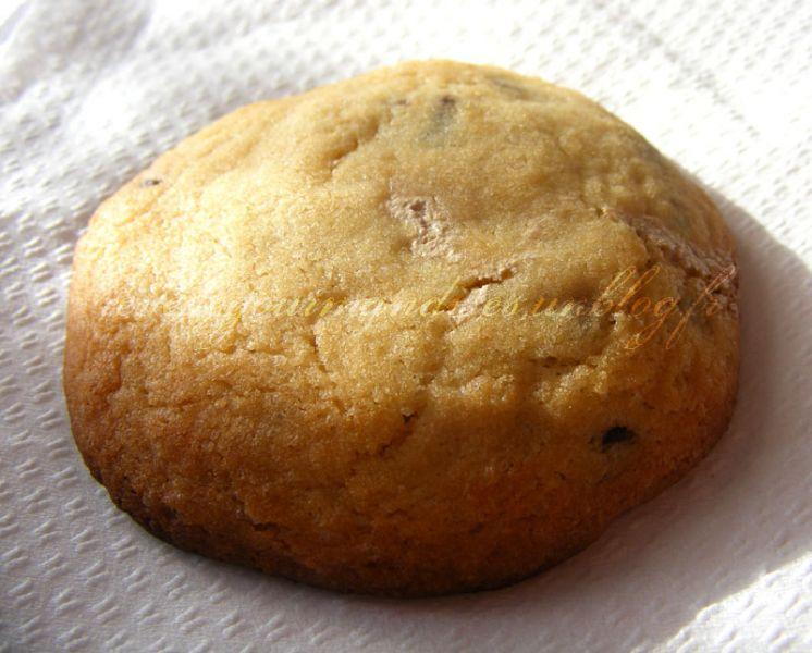 cookiespepiteschoconougat2.jpg