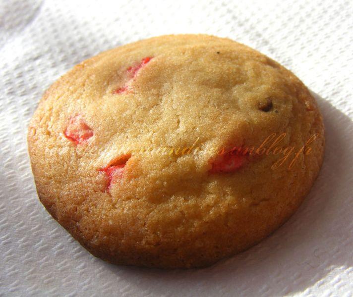 cookiespralinerose2.jpg
