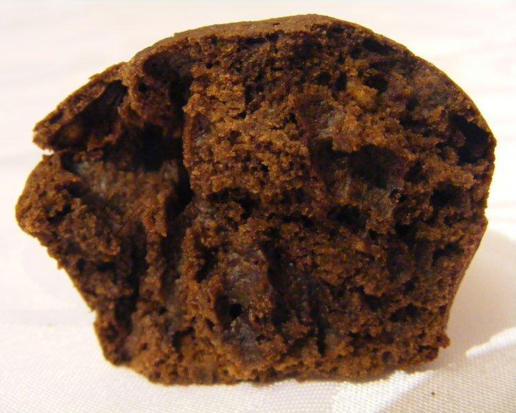 muffinschocolgers.jpg