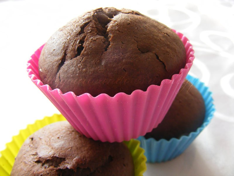 muffinschocolgers2.jpg