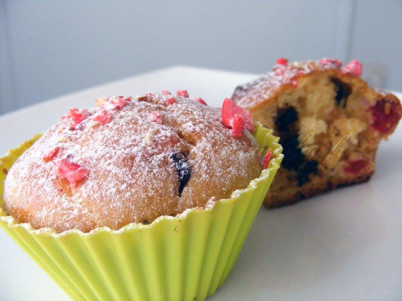 muffinsfraisesorangeschoco.jpg