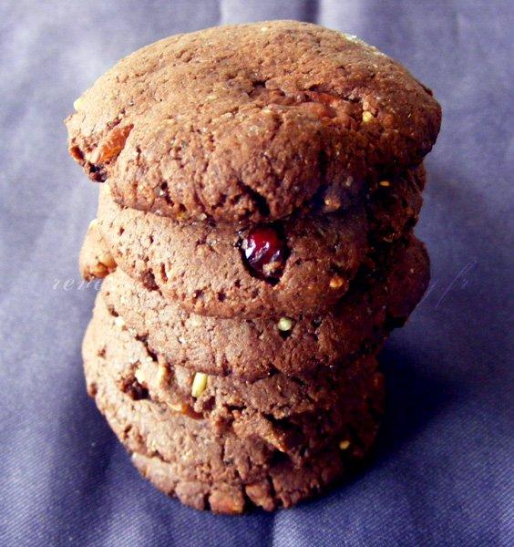 cookiesquinoacacaopecancranberries.jpg