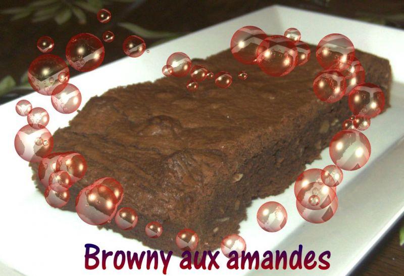 brownyauxamandes.jpg