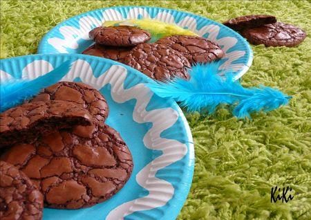cookieskiki.jpg
