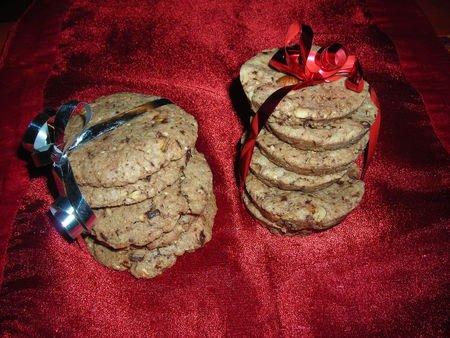 cookieslaurence.jpg