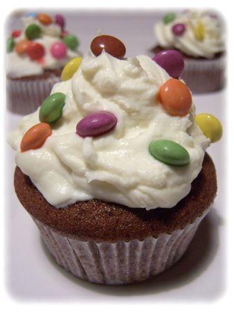 cupcakesbananechocosmartiesallulou.jpg