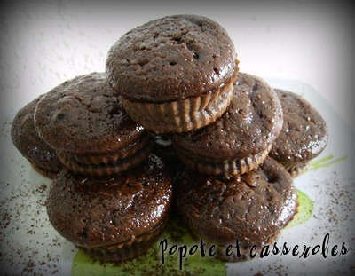 muffinscacaonoixdecocomarjolaine.jpg