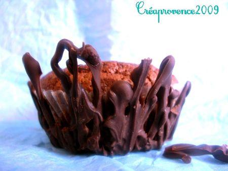 muffinscreaprovenceprunille.jpg