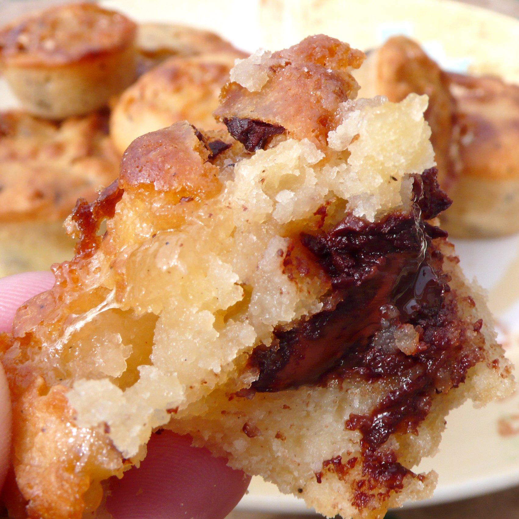 muffinsmarshmallowestelle.jpg