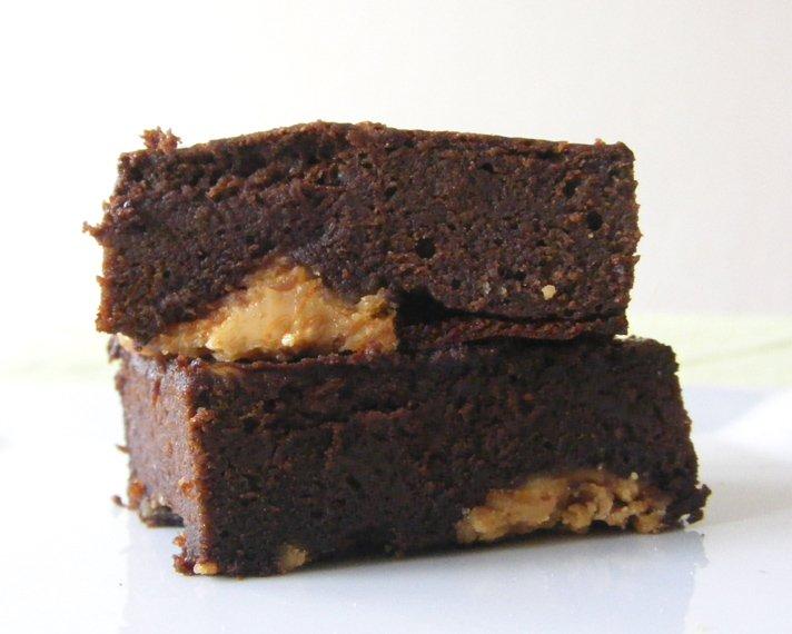 browniescacahutes.jpg