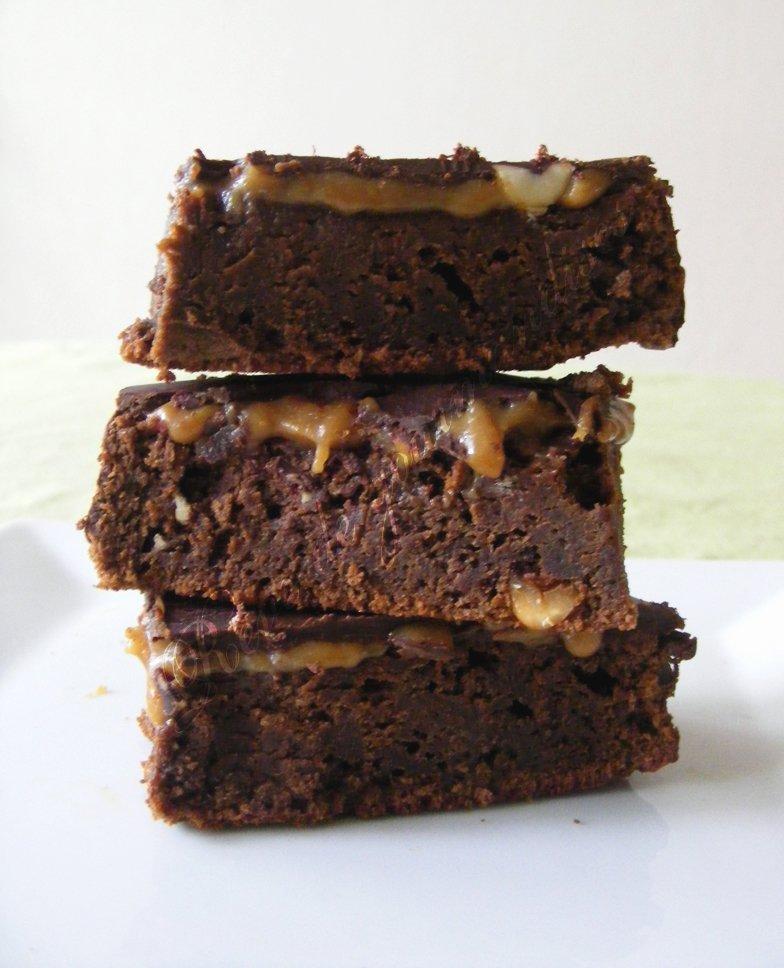 browniessnickers.jpg