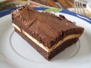 browniessurprise123.jpg