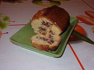 cakecrunchcoco.jpg