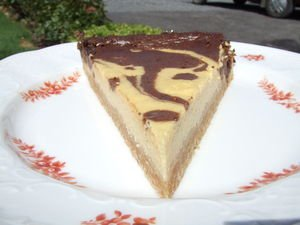 cheesecakemarbr123.jpg