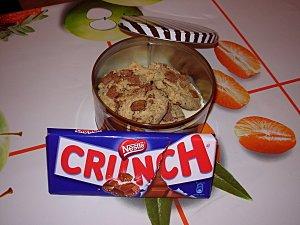 cookiesauxclatsdecrunch.jpg