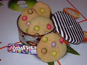 cookiesauxsmarties2.jpg