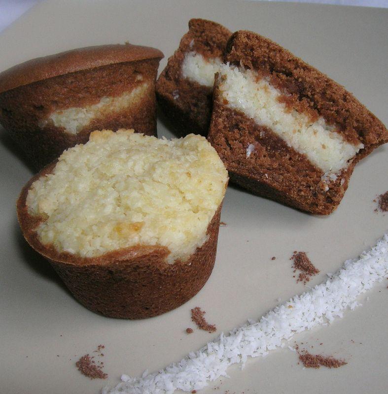 muffinscocomarbrckankonmange.jpg
