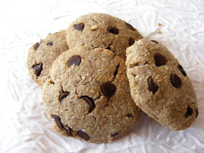 cookiesfarinederizpuredamandesppiteschoco.jpg