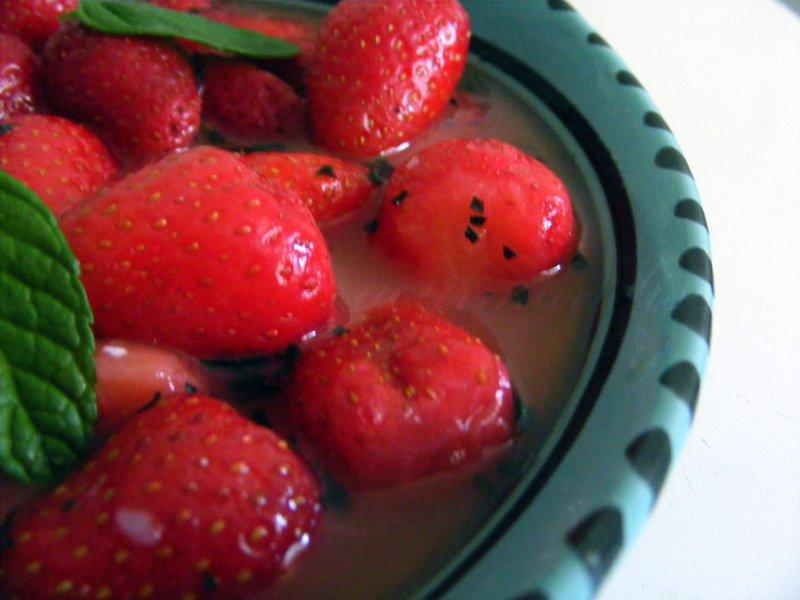 fraiseslorientale.jpg