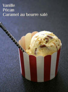 Glace à la vanille (de Gaston Lenôtre) dans Glace vanille glace-vanille-pecan-caramel-salé-224x300