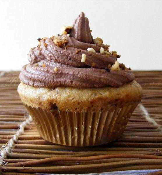 cupcakeschoconoisettes.jpg