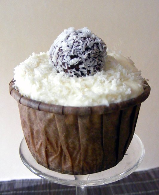 cupcakescocopralintruffechocococo.jpg