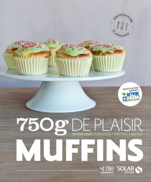 muffinslelivre750g.jpg