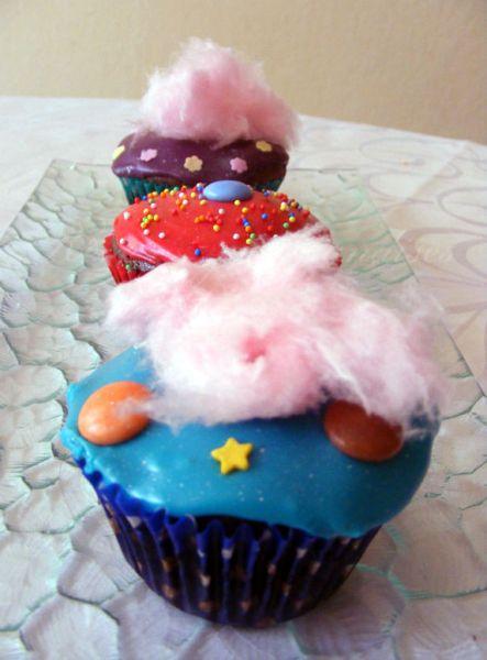cupcakeschococolorsenfants.jpg