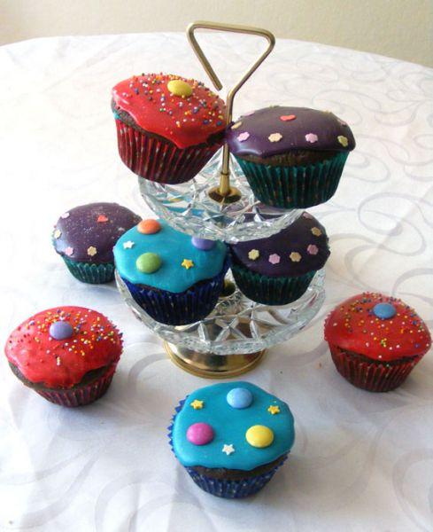 cupcakeschococolorsenfants3.jpg