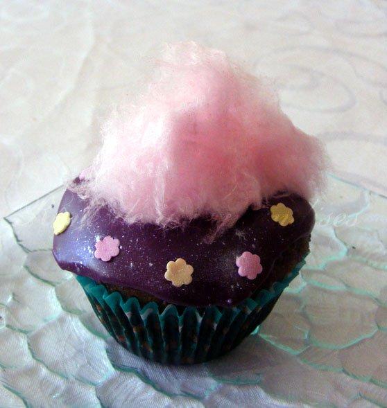 cupcakeschococolorsvioletsenfants.jpg