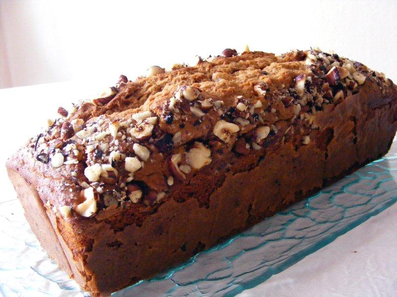 cakechtaignenoisettes.jpg
