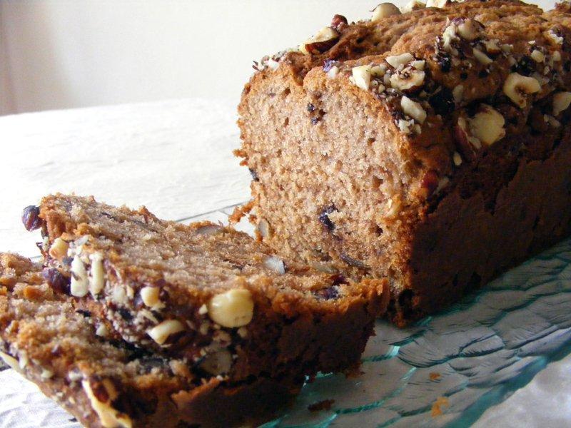 cakechtaignenoisettescoupe.jpg