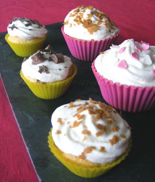 cupcakeschunkschantillyvanille.jpg